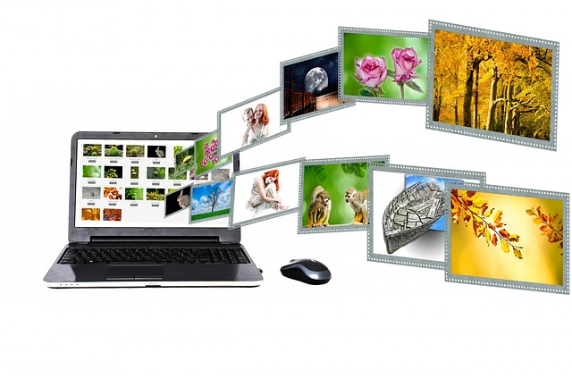 Création site internet : ce qu'il faut savoir