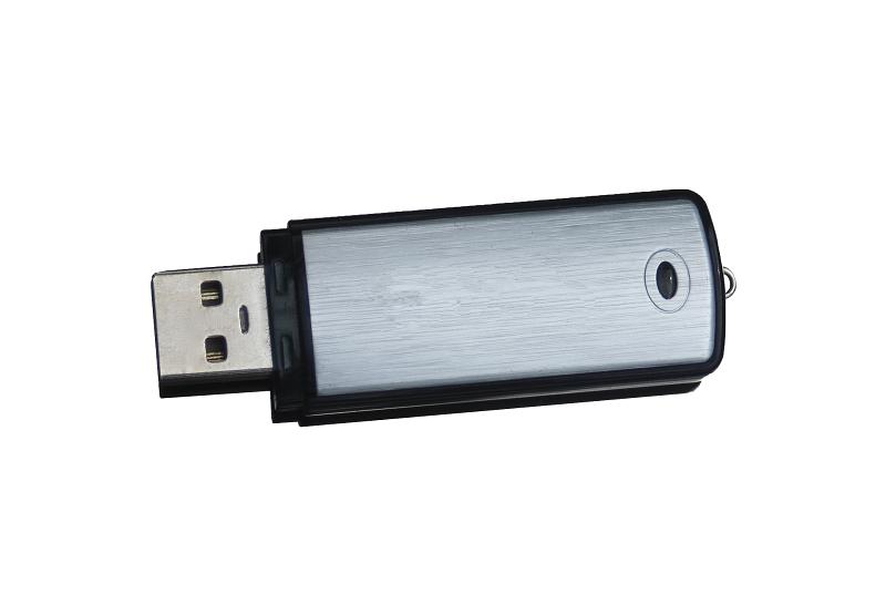Récupération de données clés USB : est-ce possible ?