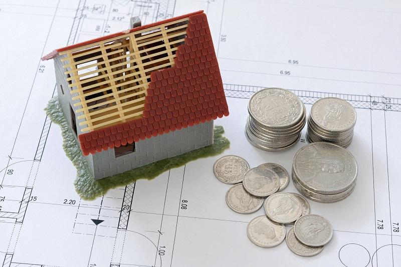 Comment choisir sa formule de prêt immobilier ?