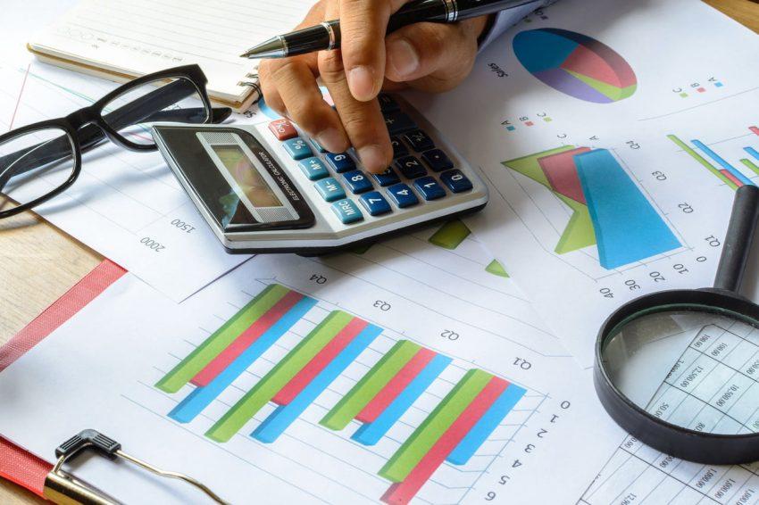 6 formules comptables pour chaque entreprise